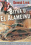 Ohnivá linie: Bitva u El Alameinu  online