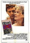 Oliverův příběh  online