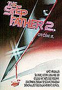 Otčím 2  online