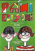 Páni Edisoni  online