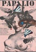 Papilio  online