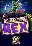 Partysaurus Rex  online