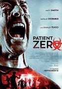 Patient Zero  online