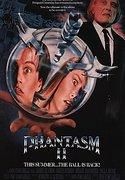 Phantasm II  online