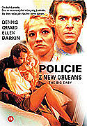 Policie z New Orleans  online
