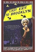 Poslední útěk do Brooklynu  online