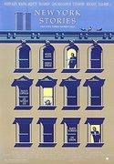 Povídky z New Yorku  online