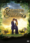 Princezna Nevěsta  online