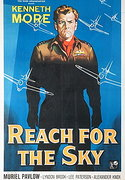 Reach for the Sky  online