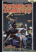 Redneck Zombies  online