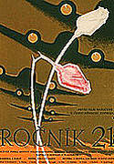 Ročník 21  online