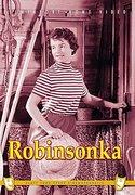 Robinsonka  online