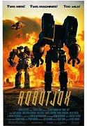 Robot Jox - Zápas robotů  online