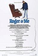 Roger a já  online