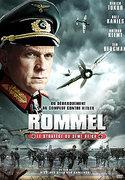 Rommel  online
