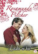 Rosamunde Pilcher: Láska ve hře  online