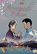 Rosamunde Pilcher: Plamen lásky  online
