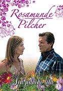 Rosamunde Pilcher: Sen jednoho léta  online