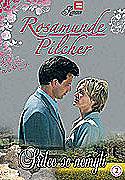 Rosamunde Pilcher: Srdce se nemýlí  online