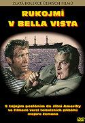 Rukojmí v Bella Vista  online