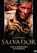 Salvador  online