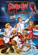 Scooby-Doo a duch Labužník  online