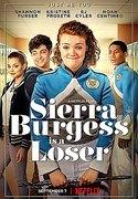 Sierra Burgess Is a Loser  online