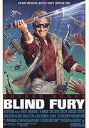 Slepá zuřivost  online