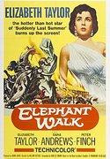 Sloní stezka  online