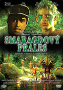 Smaragdový les  online