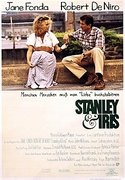 Stanley a Iris  online
