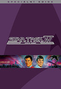Star Trek IV: Cesta domů  online