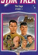 Star Trek: Klec  online