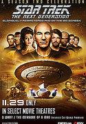 Star Trek: Nová generace  online