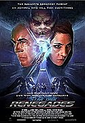 Star Trek: Renegades  online