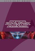 Star Trek V: Nejzazší hranice  online