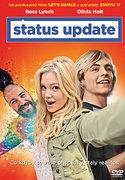 Status Update  online