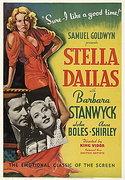 Stella Dallas  online