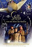 Stella a hvězda Orientu  online