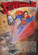 Superman 4  online