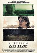 Syrská love story  online