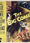 The Big Combo  online