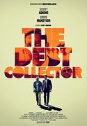 The Debt Collector  online