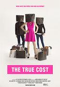 The True Cost  online