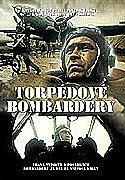 Torpédové bombardéry  online