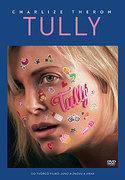 Tully  online