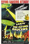 UFO útočí!  online