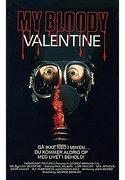 Valentýnská pomsta  online