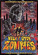 Velký útok zombies  online