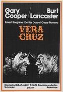 Vera Cruz  online